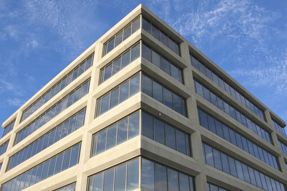 commercial-architect-long-island-ny